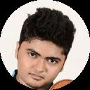 Galvanize Test Prep Review - Shyam Ravishankar
