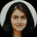 Galvanize Test Prep Review -Dnyanada Joshi