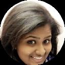 Galvanize Test Prep Review -Akshaya Sundar