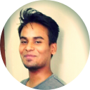 Galvanize Test Prep Review -Kshivam Srivastav