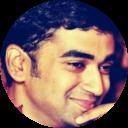 Galvanize Test Prep Review -Rahul MK