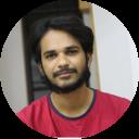 Ram Bharath, Telangana India