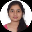 Galvanize Test Prep Review - Sanjana Suresh