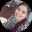 Galvanize Test Prep Review -Sindhuja Balaji
