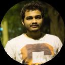 Galvanize Test Prep Review -Venugopal hegde
