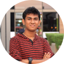 Galvanize Test Prep Review -Vignesh Ramakrishnan
