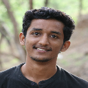 Galvanize Test Prep Review -Niranjan_Kadam