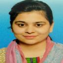 Galvanize Test Prep Review -Priyanka_Bulla