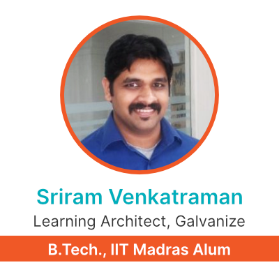 Sriram Profile Card (1)