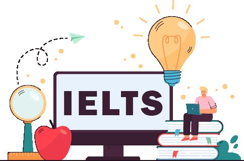 IELTS FAQ | All about IELTS exam