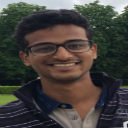 Galvanize Test Prep Review - sahil Gupta