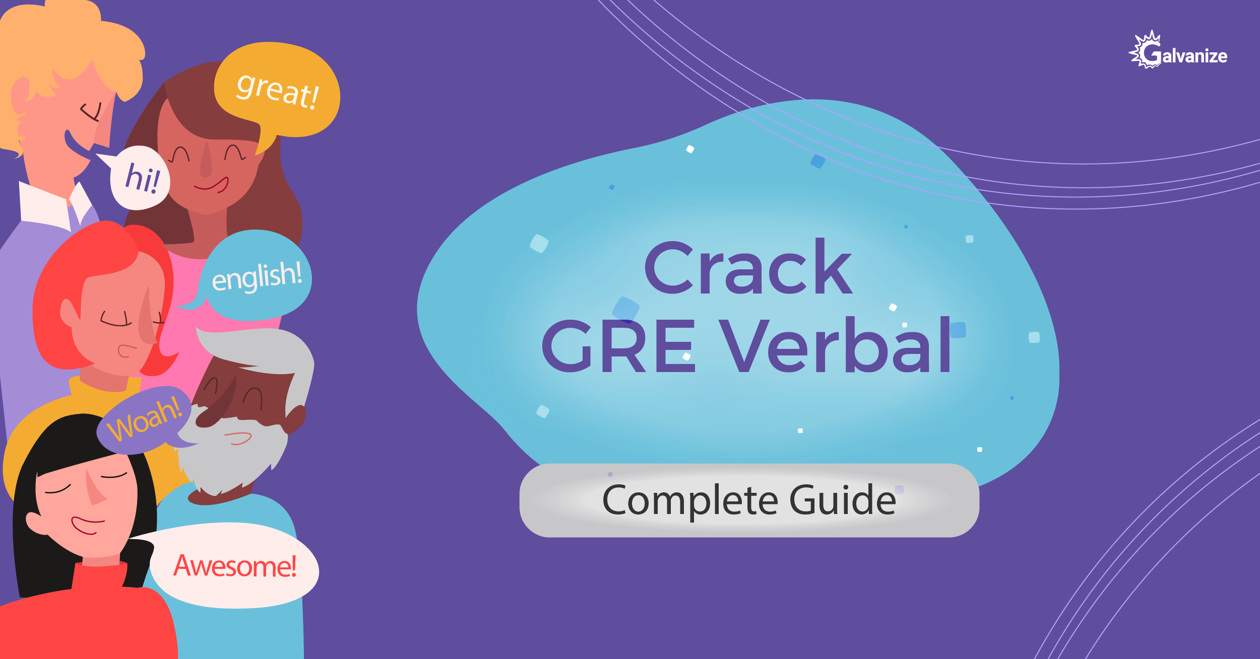 [Must Have] Get a 160+ on the GRE Verbal Guide<span class=
