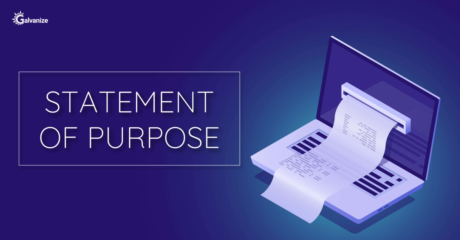 Statement of purpose | Guide with samples, format, examples, tips,tricks and template