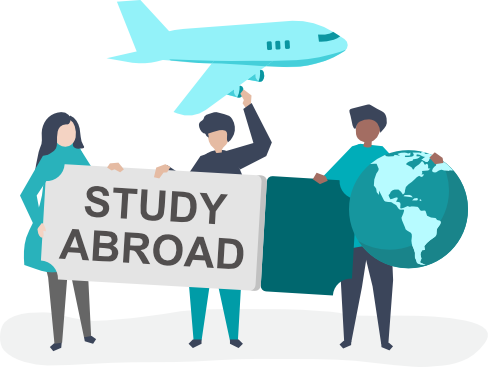 A Complete guide to Study aboard