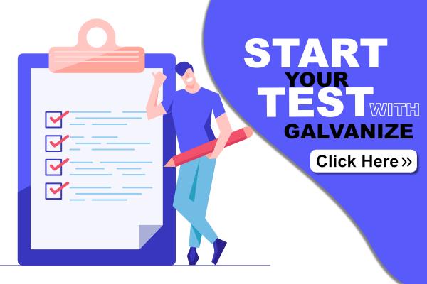 GRE practice test - Mock questions