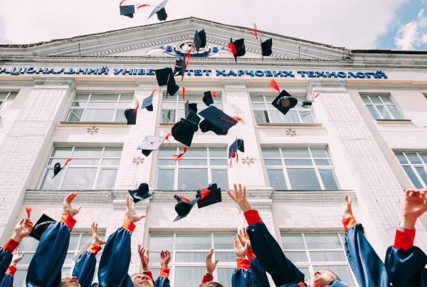 why study abroad | Shortlist Universities for MS