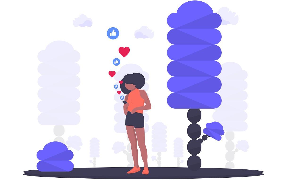 popular Vocabulary app