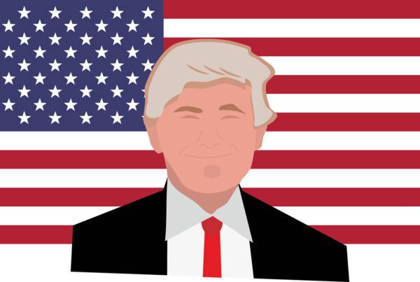 COVID-19: President Trump's temporary H1B visa ban
