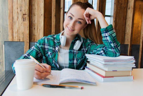 UG Study in USA