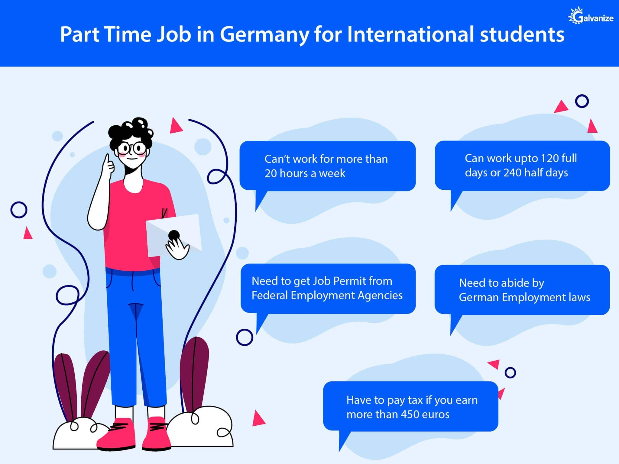 Part time job in germany for international students (1)