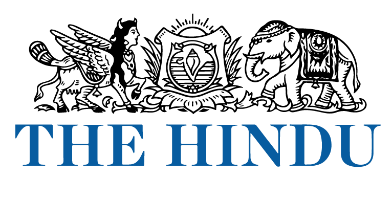 The Hindu | TMS Online Academy